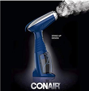 Conair GS38 Turbo ExtremeSteam手提衣物蒸气机