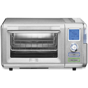 Cuisinart Combo Steam/Convection Oven (CSO-300) - Refurbished
