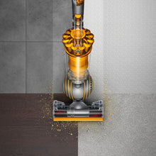 Dyson 戴森 PU19 Upright Vacuum Cleaner-Refurbished(翻新)