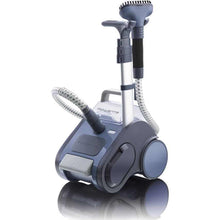 ROWENTA Precision Valet Garment Steamer (GS6020U1) - Refurbished