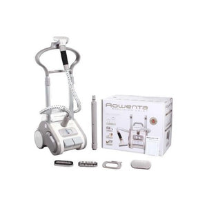 ROWENTA Precision Commercial Valet Garment Steamer (IS9200)