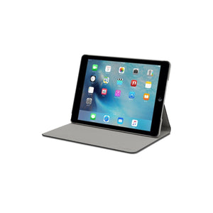 Logitech Hinge Slim Case for iPad Air 2 (939-001395) - Open Box