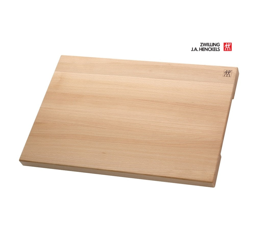 Zwilling Beechwood Board, Natural-35118-100