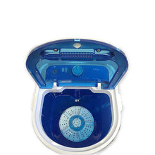 HQ (XPB25-268) 5.5LB Mini Washer