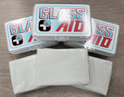 ➕ Glass Aid - Clay Bar