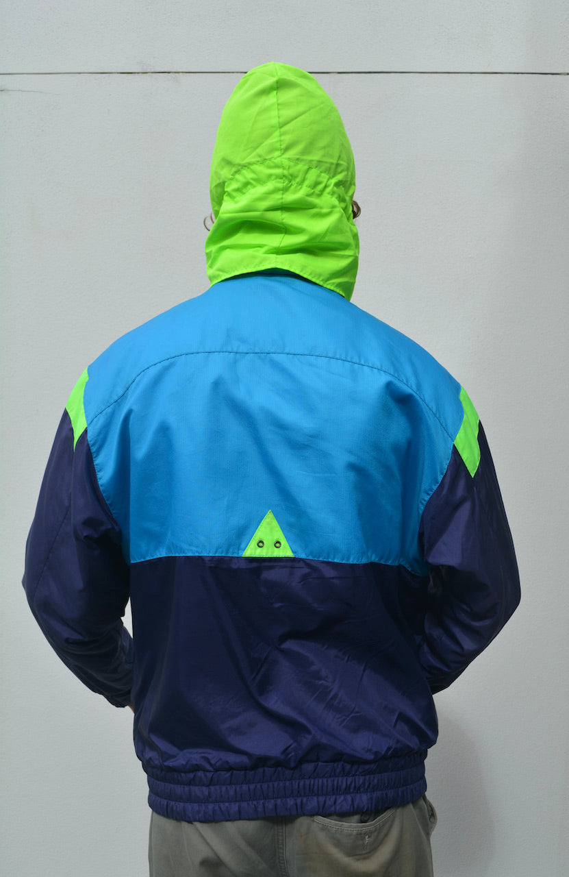 "Bundy Rum ""Our State, Our Rum"" T-Shirt"