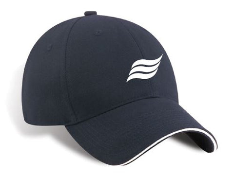 Condair Ball Cap
