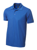Ladies' Golf Shirt
