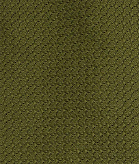 Garza grossa grenadine fabric