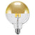 Gold Crown LED Light Bulb
