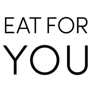 Eat for you