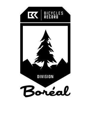 Boréal Bike Shop
