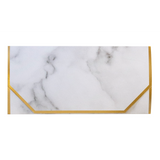 Marble DL Wallet (5 pack)