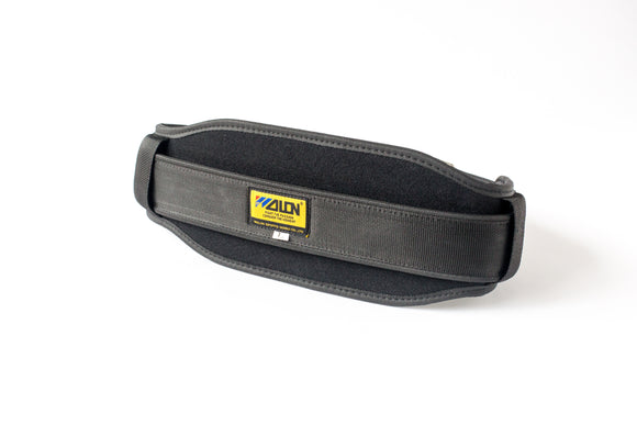 Fitness Product Weight Lifting Belt