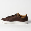 Women's Brown Cork Sneaker