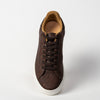 Men's Brown Cork Sneaker