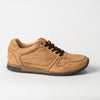 Women's Natural Cork Trainer