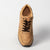 Men's Natural Cork Trainer