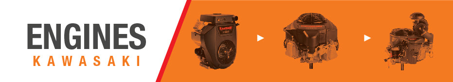 Proven Part | #1 Choice for Small Engines Parts – provenpart