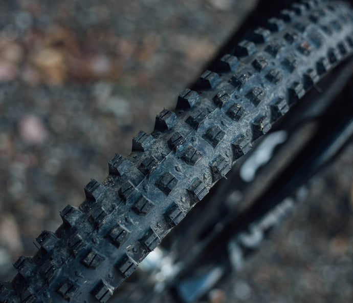 Tech Help | WTB Tires Decoded