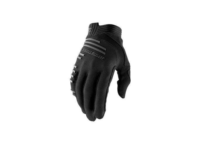 100% R-Core Glove - The Lost Co. - 100% - 10017-001-12 - 841269138222 - Large -