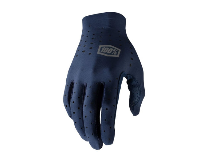 100% Sling Glove - The Lost Co. - 100% - 10019-015-10 - 841269149532 - Small -