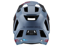 Load image into Gallery viewer, 100% Trajecta Helmet - The Lost Co. - 100% - 80020-182-10 - 841269141901 - Small - Slate Blue