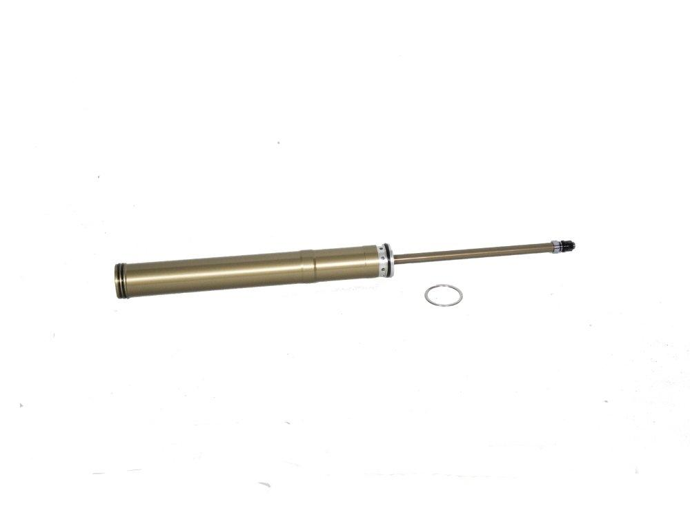 2021 Fox Float 38 NA2 Air Shaft Assembly - Take Off - 180mm - The Lost Co. - Fox Racing Shox - 820-02-568-KIT-TAKE - 821973387345 - Default Title -