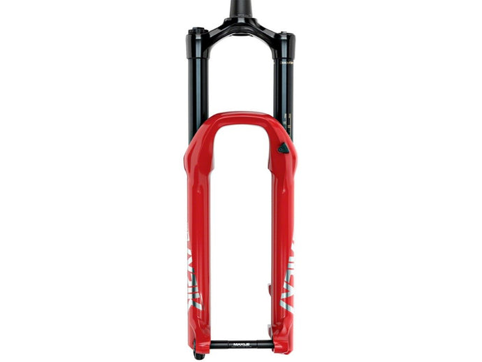 2021 RockShox Lyrik Ultimate RC2 29