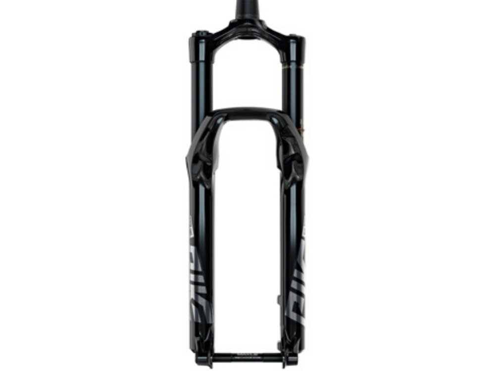 2021 RockShox Pike Ultimate RC2 27.5