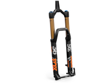 "Load image into Gallery viewer, 2020 Fox Float 36, Factory Kashima, 29"", GRIP2, Matte Black"