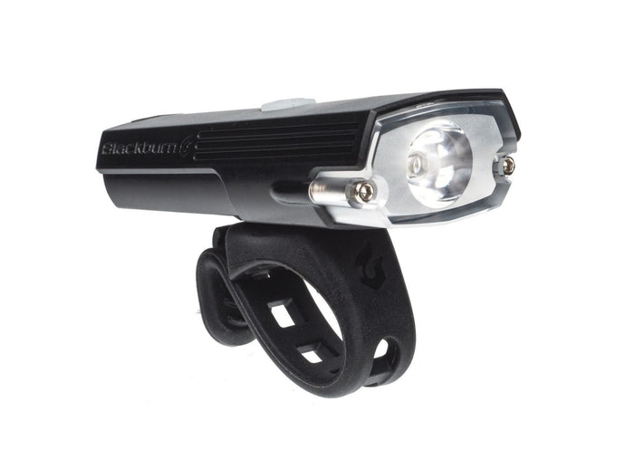 Blackburn Dayblazer 400 Front Light - The Lost Co. - Blackburn - 7097038 - 768686152603 - Default Title -