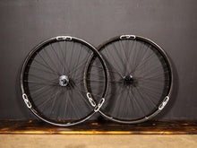 "Load image into Gallery viewer, CRD Apex 27.5"" Wheelset - The Lost Co. - Cascade Racing Designs - CRD-Apex-Wheelset - Default Title -"