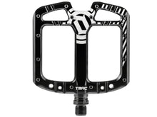 Load image into Gallery viewer, Deity TMAC Pedals - The Lost Co. - Deity - 26-TMAC-BLK - 817180020434 - Black -
