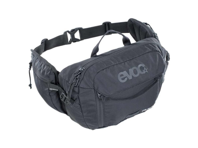 EVOC Hip Pack 3L + 1.5L Hydration Bladder - The Lost Co. - EVOC - 102506100 - Default Title -