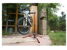 Load image into Gallery viewer, Feedback Sports Classic Repair Stand - The Lost Co. - Feedback Sports - 9403.20.0081-224 - 817966010000 - Default Title -