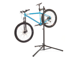 Feedback Sports Sport-Mechanic Repair Stand - The Lost Co. - Feedback Sports - 9403.20.0081-174 - 817966010062 - Default Title -