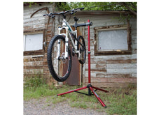 Load image into Gallery viewer, Feedback Sports Ultralight Repair Stand - The Lost Co. - Feedback Sports - 9403.20.0081-209 - 817966010055 - Default Title -