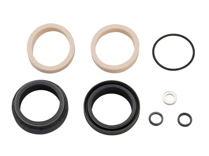 Fox 32 Dust Wiper Kit - The Lost Co. - Fox Racing Shox - 803-00-944 - 611056143865 - Default Title -