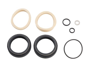 Fox 40 Dust Wiper Kit - The Lost Co. - Fox Racing Shox - 803-00-946 - 611056147641 - Default Title -