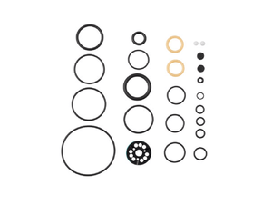 Fox DPX2 Damper Rebuild Kit - The Lost Co. - Fox Racing Shox - 803-01-283 - 611056143988 - Default Title -