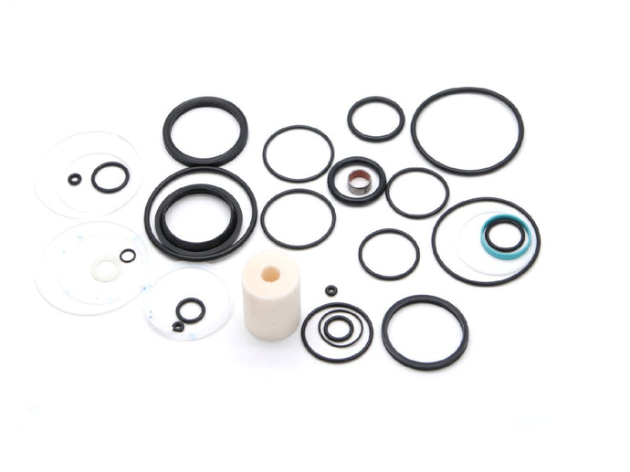Fox Float X2 Full Rebuild Kit - The Lost Co. - Fox Racing Shox - 803-01-317 - 611056144022 - 2019 -