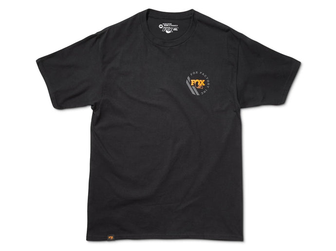 Fox Racer Tee - The Lost Co. - Fox Racing Shox - FXCA910002 - 821973356631 - Small -