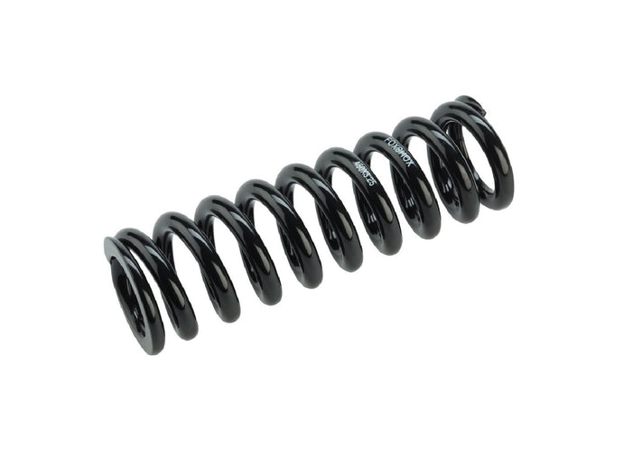 Fox Steel Coil Spring - The Lost Co. - Fox Racing Shox - 039-03-100 - 611056175149 - 700 x 2.3 -
