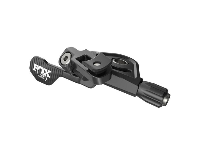 Fox Transfer Lever - The Lost Co. - Fox Racing Shox - 925-06-004 - 821973384924 - 1x -