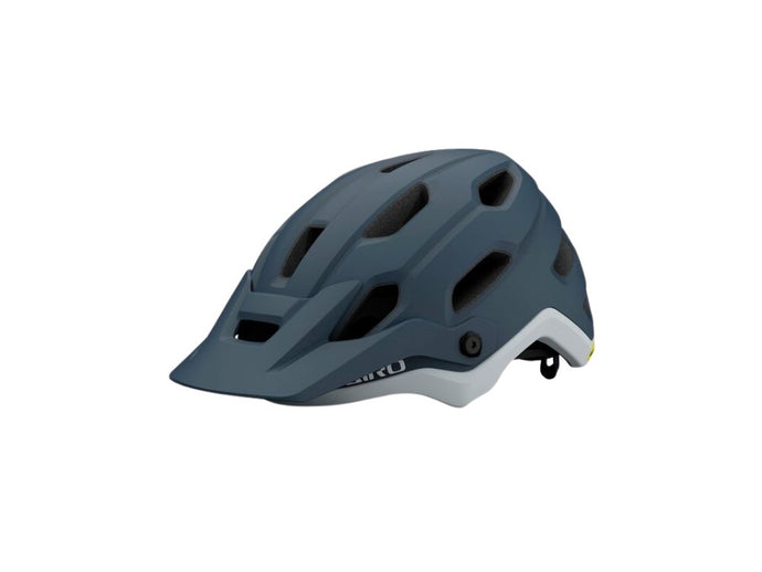 Giro Source MIPS Helmet - The Lost Co. - Giro - 7129455 - Matte Portaro Grey - Small