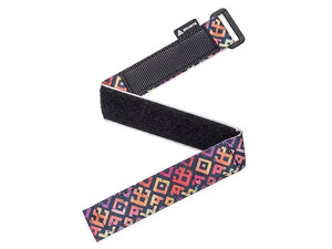 Granite-Design Rockband+ Carrier Strap - The Lost Co. - The Lost Co - GTP19RBC01 - 4710139332441 - Default Title -