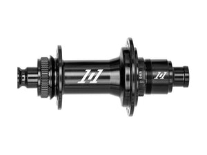Industry Nine 1/1 Rear Hub - The Lost Co. - Industry Nine - H0MCBXBXE2 - 28h - Centerlock