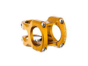Industry Nine A35 Stem - The Lost Co. - Industry Nine - SA35GG32 - 32mm - Gold