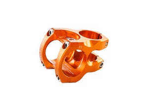Industry Nine A35 Stem - The Lost Co. - Industry Nine - SA35OO32 - 32mm - Orange